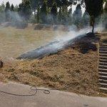 @BarendrechtnuNL - Foto's: Vuurwerk aangetroffen bij grasbrand in het Riederpark - https://t.co/Sc8zCjsCvW #Riederpark #Barendrecht https://t.co/4VrJjzSvG0