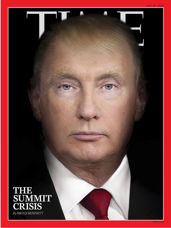 IMAGE: Cover of TIME Magazine