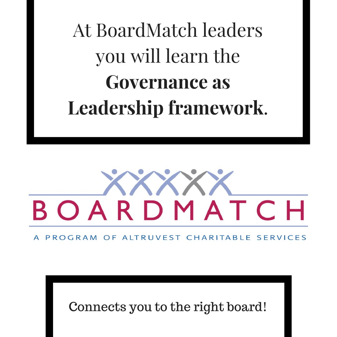 #altruvest #BoardMatch #leadership #improvement #charityCanada #charity #volunteer #leaders #communities #charities #leadershipskills #volunteering #board #toronto #volunteertoronto #volunteertoday #skills #motivation #newweek #newgoals #growth #quotes #Thursday