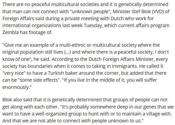 Fašizam i desni ekstremizam ante portas - Page 9 DieFX95WsAAH9R0