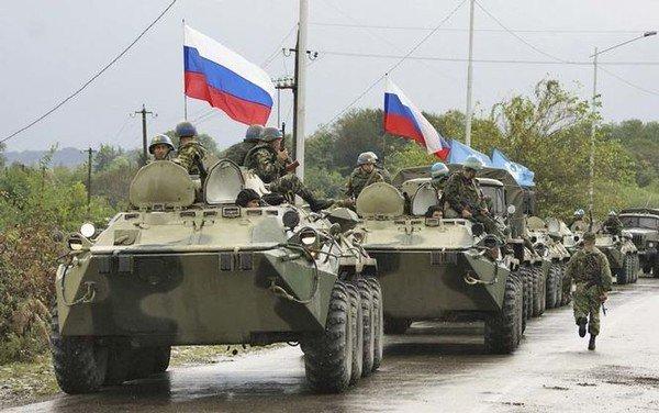 Національна стратегія оборони Молдови визнала війська РФ загрозою нацбезпеці