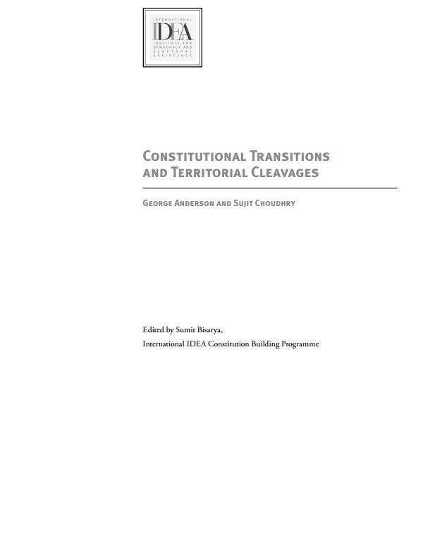 view kaiserpolitik und einheitsgedanke in den karolingischen