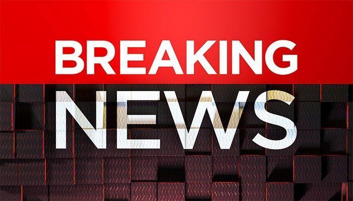 At least three injured in explosion at Pennsylvania Army Depot https://t.co/QmVzv7GHa4 | #wmc5