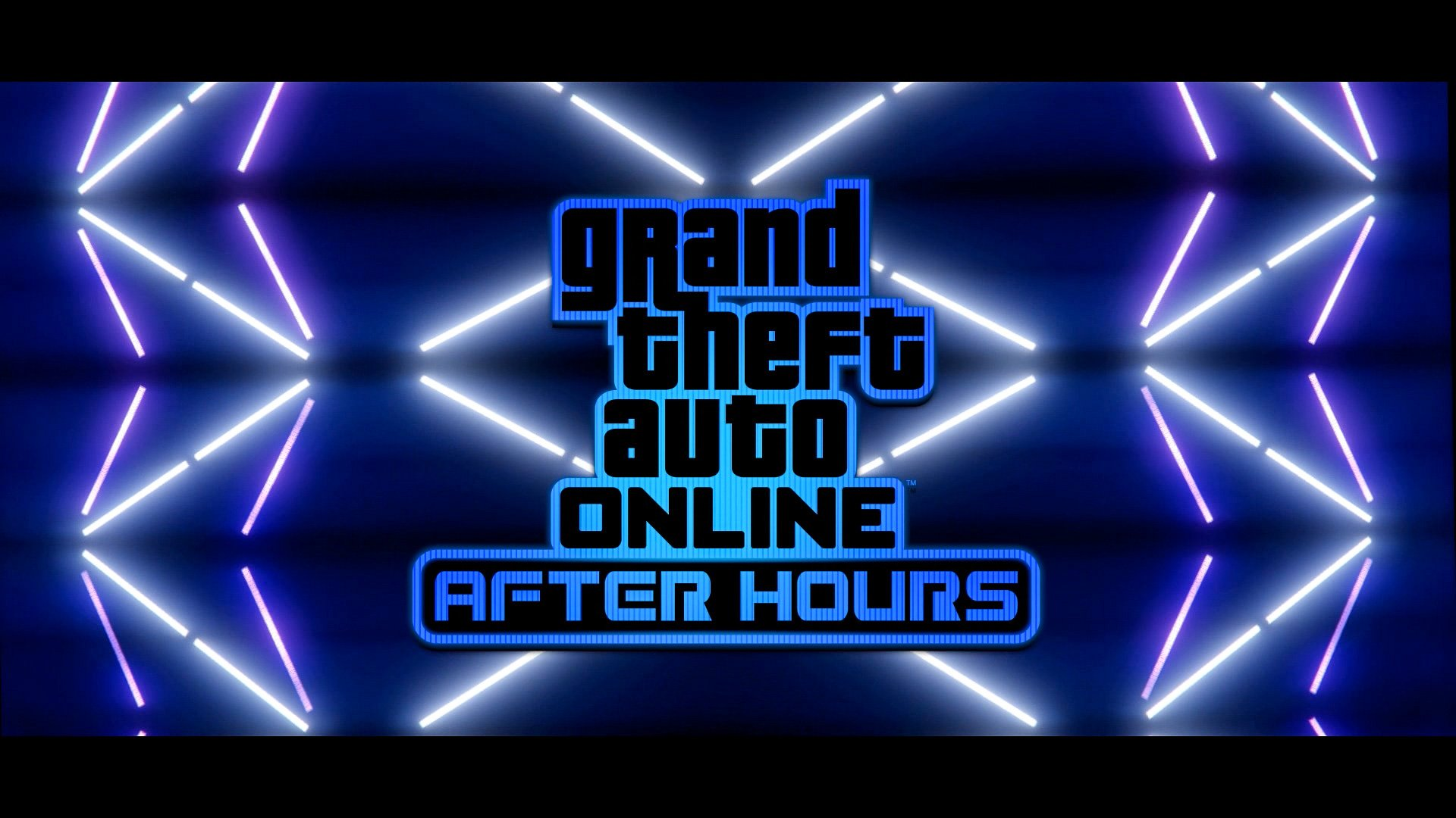 The party starts on July 24th. GTA Online: After Hours https://t.co/6mhWMlEatb https://t.co/aEbuqjjxDU