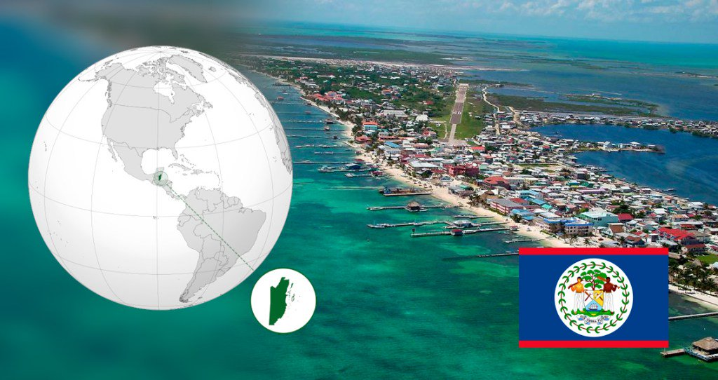 test Twitter Media - RT @CGMJCIofficial: Upcoming Services in Belize – August 2 and 3, 2018 https://t.co/u2F5rhGd7R https://t.co/eBlO554jR5