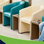 Image for the Tweet beginning: Is your #furniture helping the