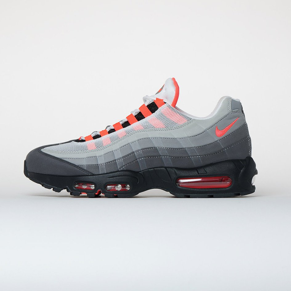 7a99b837c8ea8 ... australia jimmy jazz on twitter the nike air max 95 og solar just  dropped at jimmy