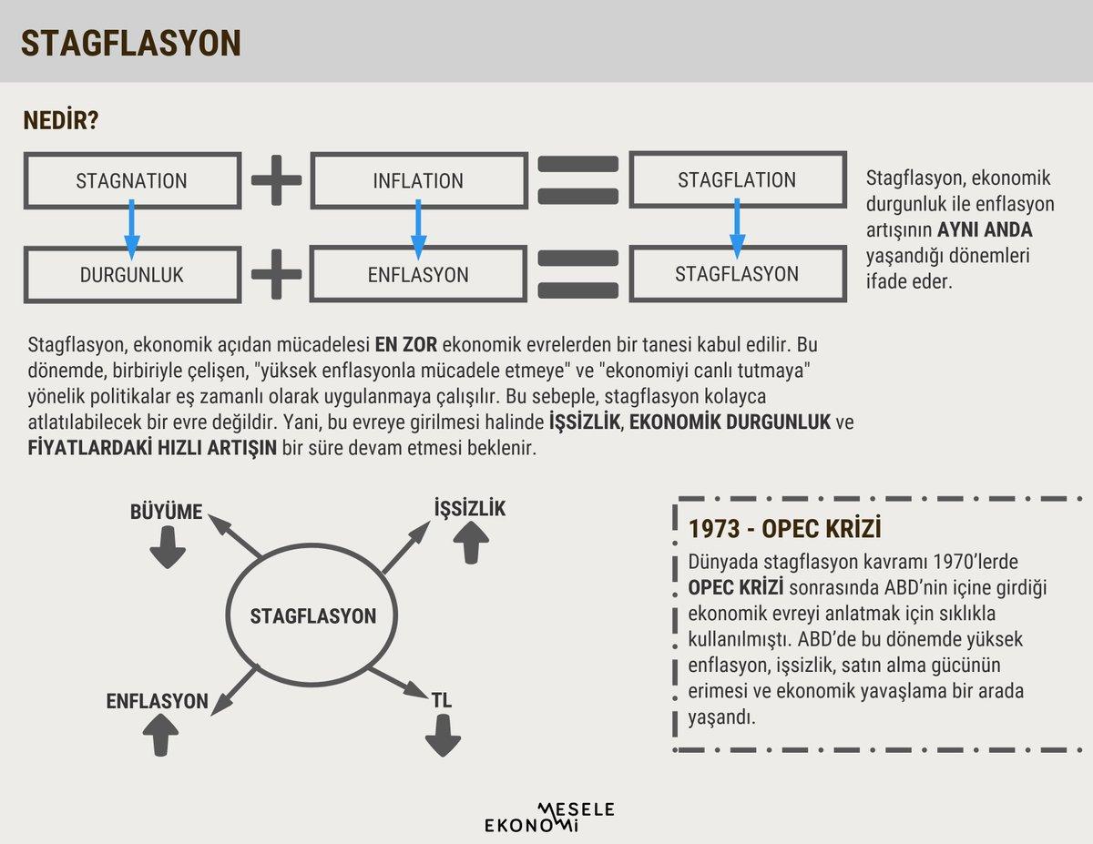 Antibakteriyel ajan Sulfadimetoxin: talimat 37