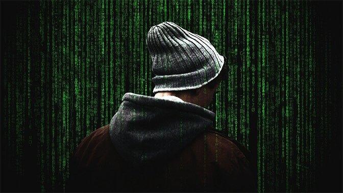 США принесли извинения России за срыв консультаций по кибербезопасности:  https://t.co/nbZxhPDnWK