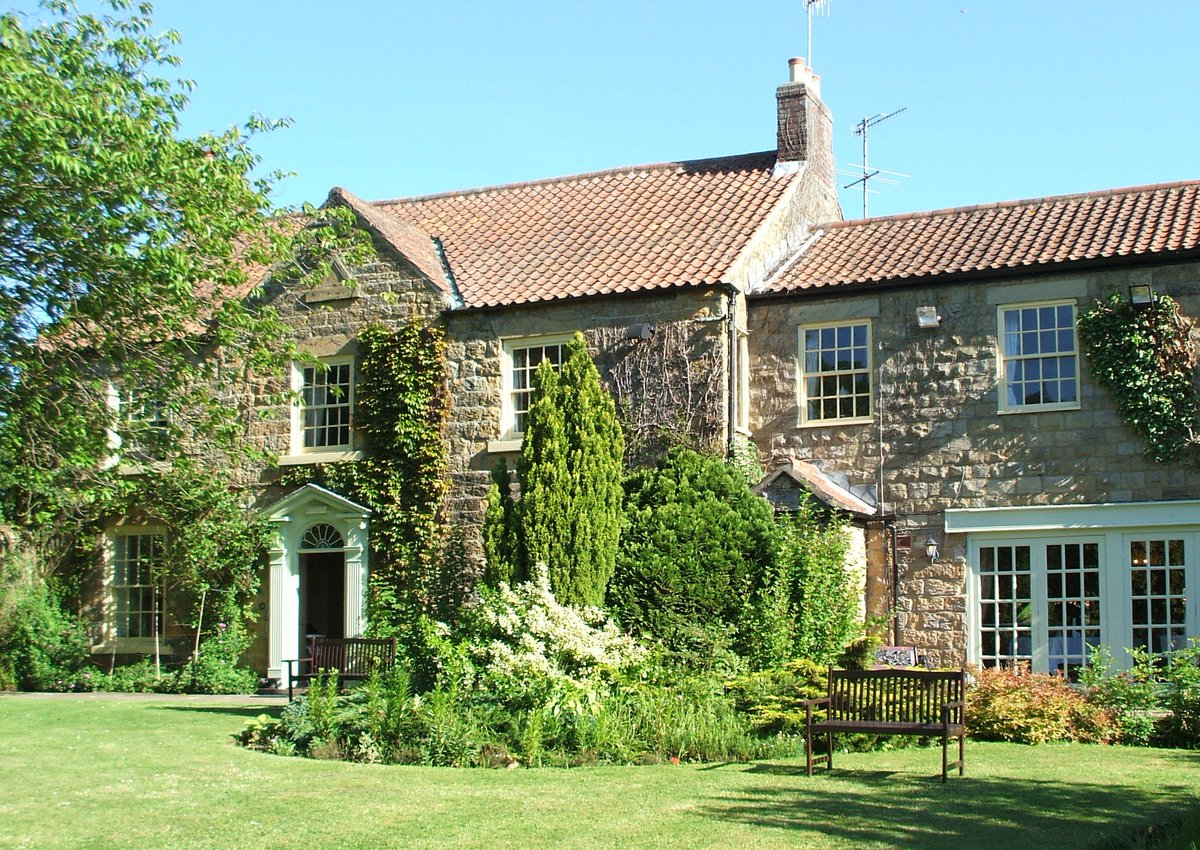 Ox Pasture Hall On Twitter Luxury Boutique Hotel Restaurant Yorkshire Perfect For Relaxing Breaks In Scarborough North