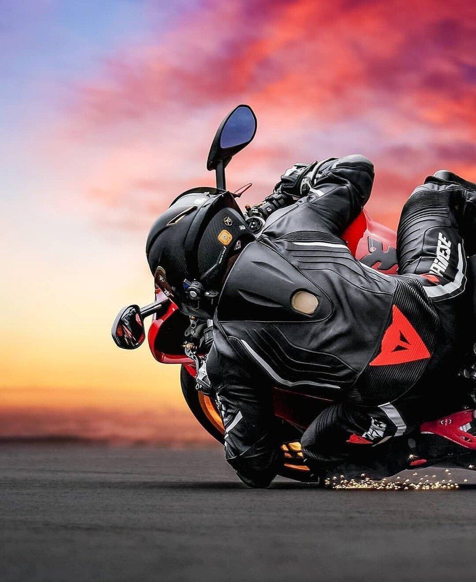 Фото байкерских мотоциклов большинству заболеваний