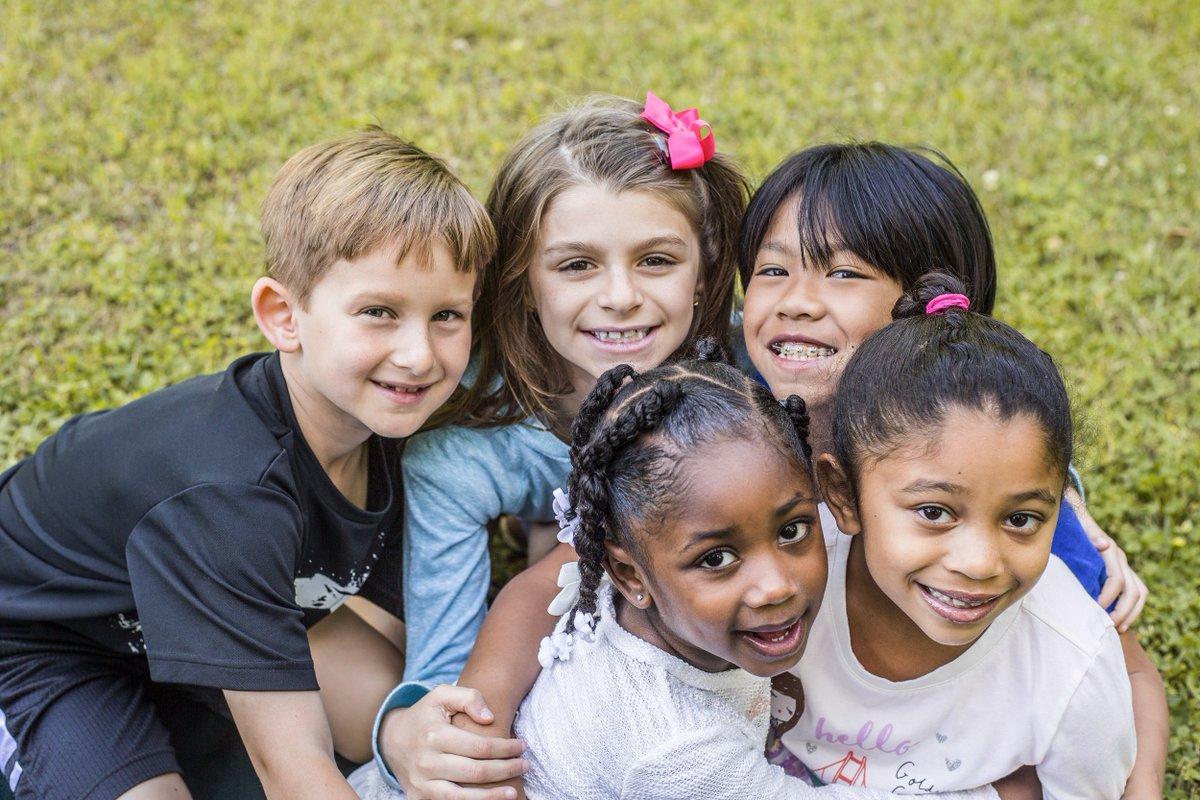 dc49123c9a2 Aproximadamente 1 de cada 5 niños en los Estados Unidos tiene necesidades  especiales de atención médica