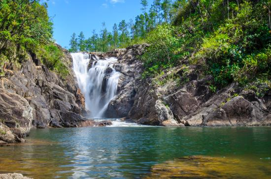 test Twitter Media - Escape the island fever! Head to the hills where the air is fresh and the water is cool https://t.co/QrSHxurC1P  #CahalPechVillageResort #SanIgnacio #Belize https://t.co/NmCb3IvAeU
