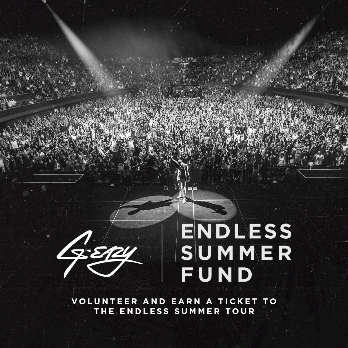 Help support a great cause @LarkinStreet and earn free tickets to The Endless Summer tour: bit.ly/EndlessSummerF…