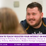 Starting your teacher training and embarking on a career in education is a big step, so you no doubt have questions about our courses & how SCITT training works. See our FAQs here: https://t.co/dtAERUkEsw anything not covered, please get in touch. #traintoteach #getintoteaching