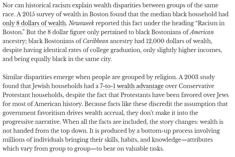 epub twenty years of the journal of historical sociology