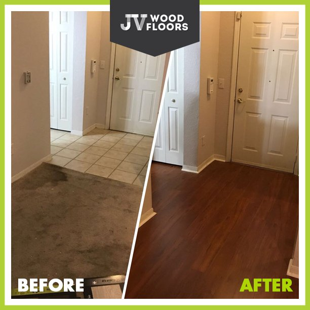 Jv Wood Floors Jayvillainc Twitter
