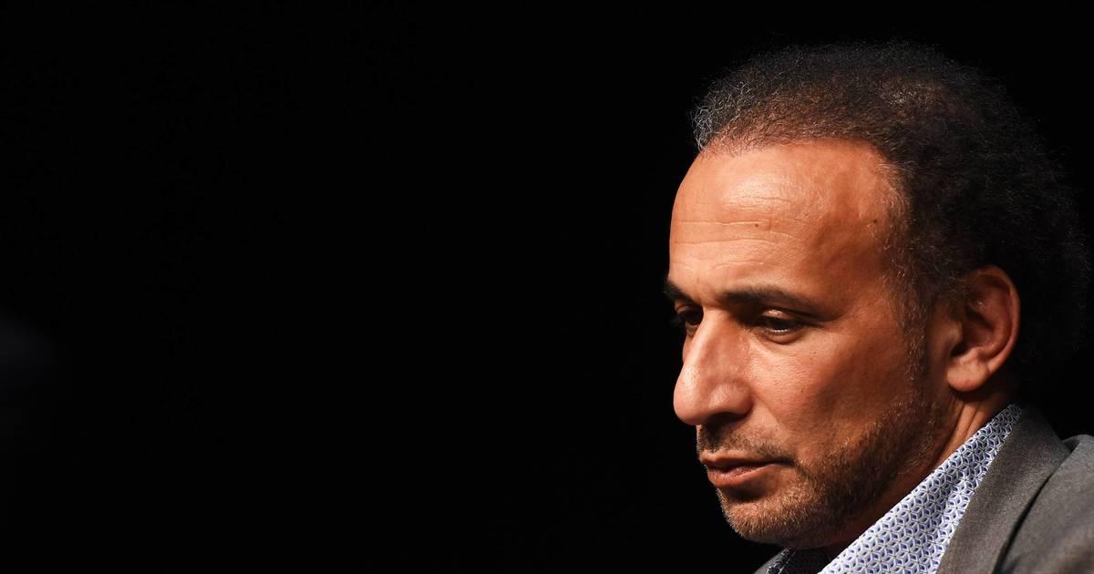 Tariq Ramadan accusé de viols. La version de la première plaignante mise à mal https://t.co/OUml5w4NdI