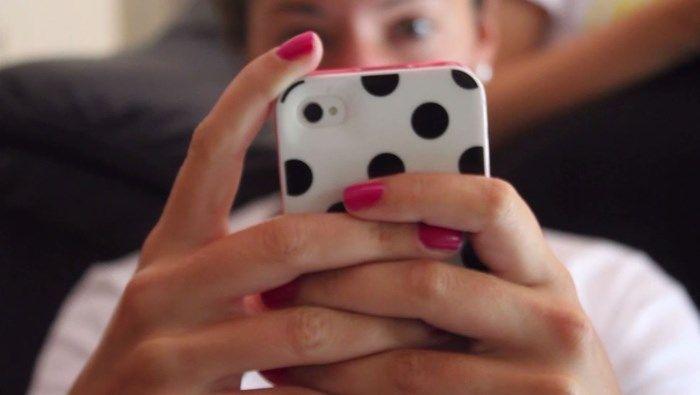 ADHD linked to teen's digital media use, study says https://t.co/FfmEIFrS5q | #wmc5