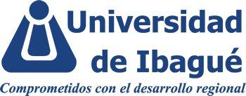 Universidad de Ibagué es modelo de incidencia en el desarrollo regional para Universidades del Brasil
