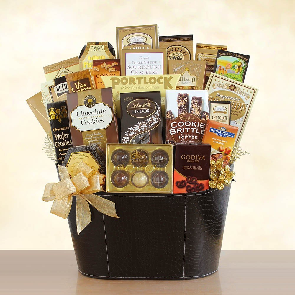 Amerigiftbaskets Pictures Gift Gifts Giftbaskets Personalized Birthday Chocolate Graduation Mom Mothers Gourmet FreeShipping Holidays
