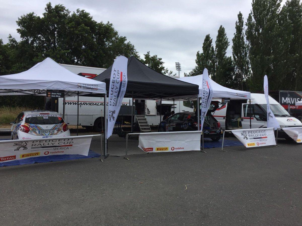 CERA: 49º Rallye de Ferrol [20-21 Julio] DieoDX8XUAIc-qV