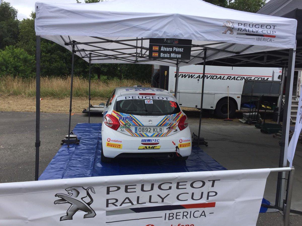 CERA: 49º Rallye de Ferrol [20-21 Julio] DieoFPhW4AES5z6