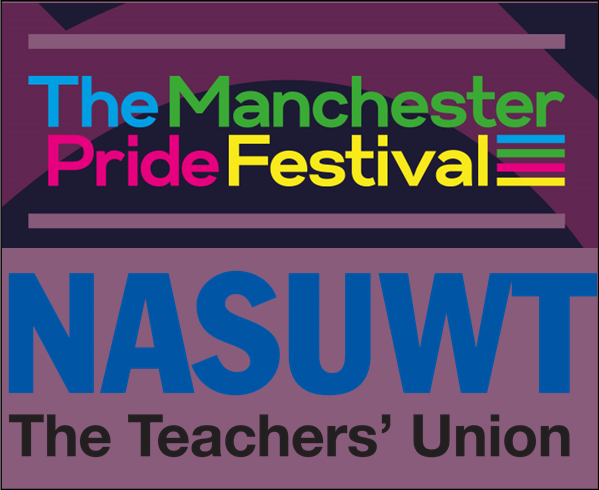 NASUWTStockport photo