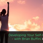 How's your self-esteem? I mentioned it on the podcast this week-- confidence is crucial when you're working toward your goals. Fill out our self-esteem evaluation to see where you stand. https://t.co/xoMwNko76V