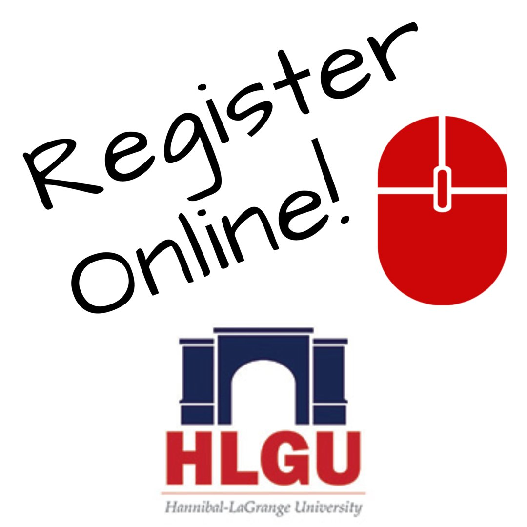 Students, avoid the long registration line!  Complete your financial aid and payment arrangements from your new and improved student portal.  Please check your #HLGU student email for the log in information sent to you from the Business Office. https://t.co/YXhEBZ5prv