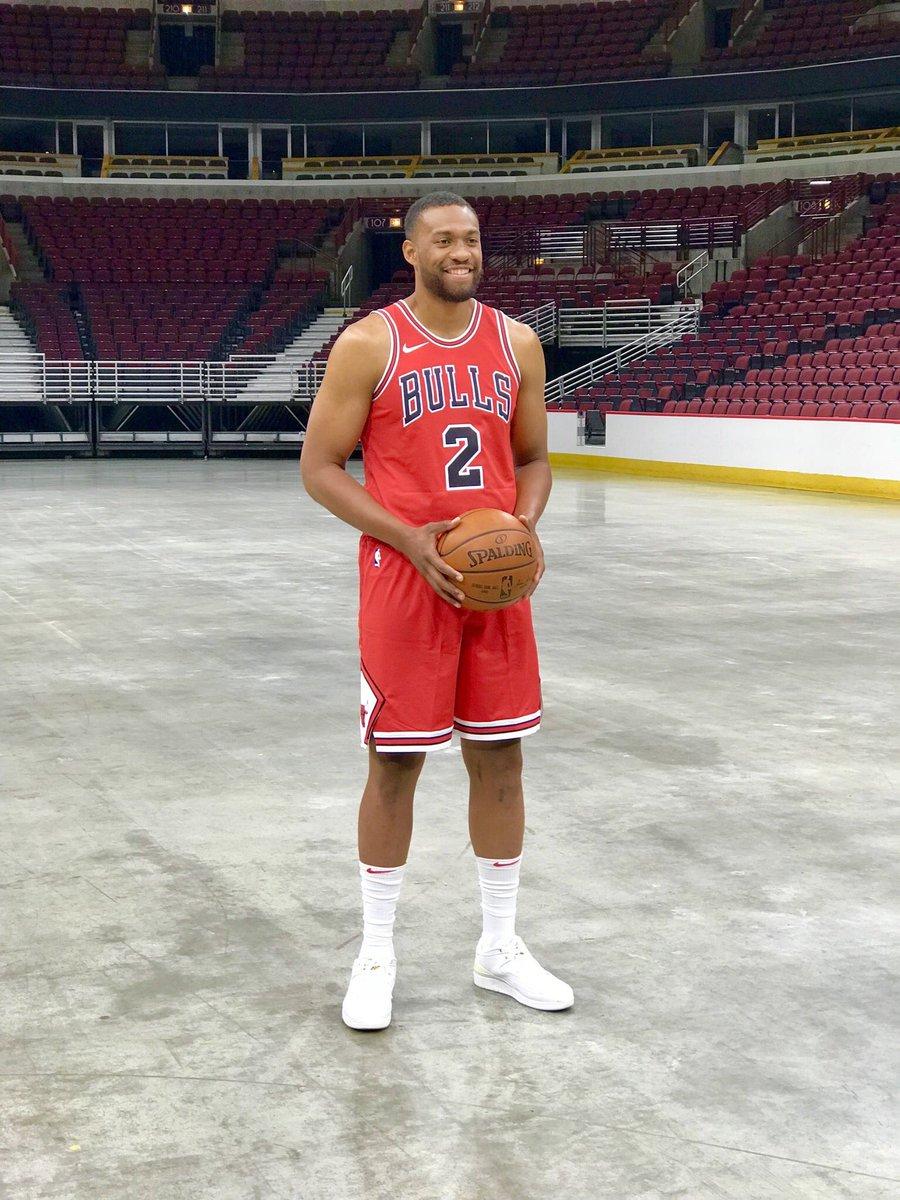 22532d203 NBA SneakerReporter on Twitter