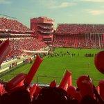 Ricardo Bueno Twitter Photo