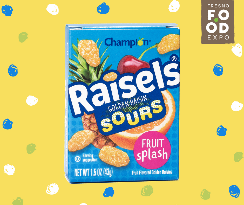 Raisels On Twitter Theres Still Time To Vote Raisels Fruit Splash