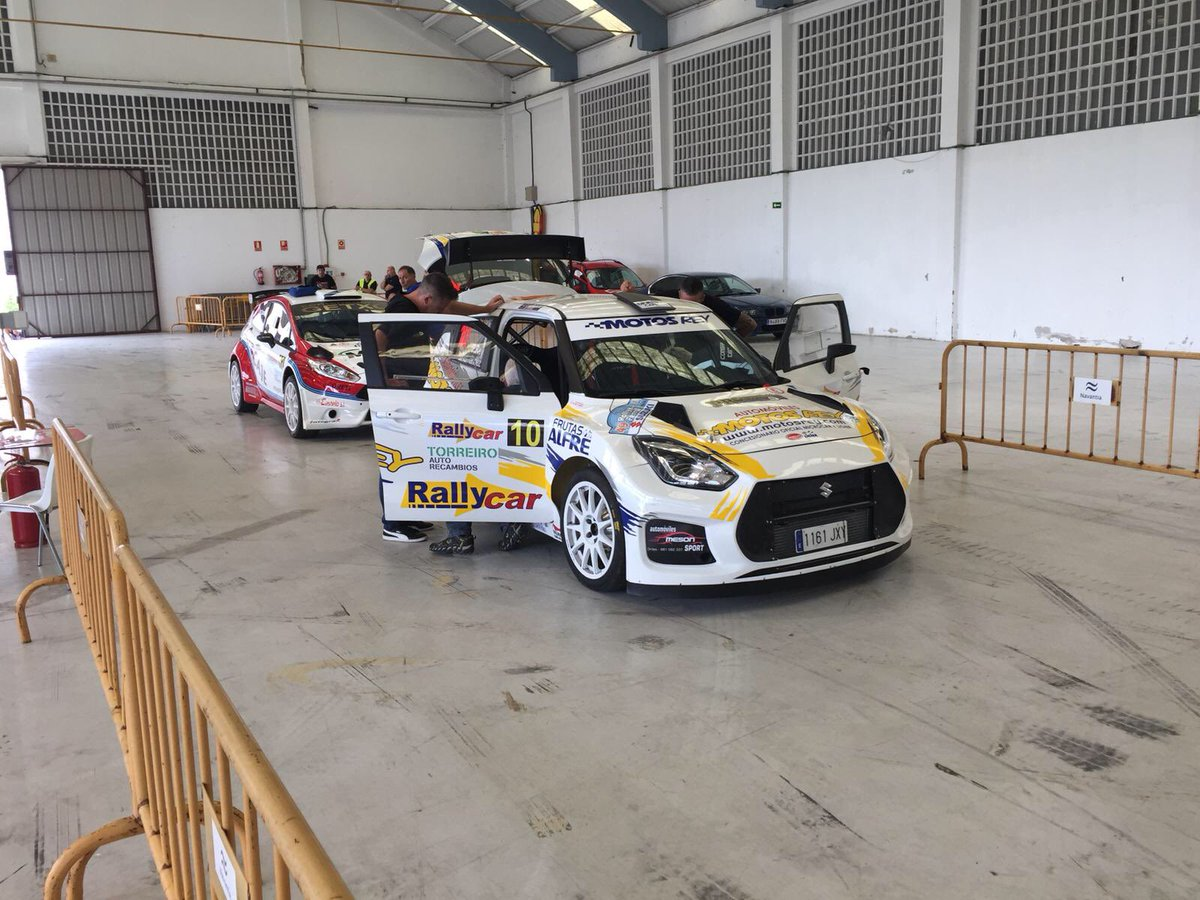 CERA: 49º Rallye de Ferrol [20-21 Julio] DiexrPaX4AEEThI