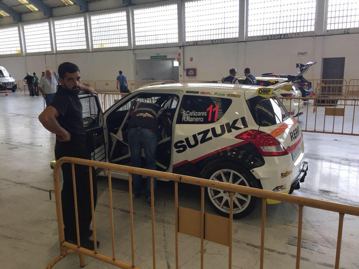 CERA: 49º Rallye de Ferrol [20-21 Julio] DiexrPeW4AECmve