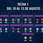 Superliga Twitter Photo