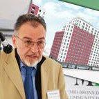 #housing Twitter Photo
