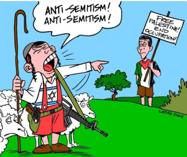 Will I comply with the wide ranging,ambiguous definition of antisemitism that Coup MPs &amp; far-right Jews want? No I will certainly not comply. Further, I am sick of false allegations of antisemitism being made against Labour Members who dare criticise Israel. #Newsnight <br>http://pic.twitter.com/hSVsOjR8pE
