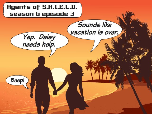 """S5 made me nervous enough to post some of my """"art"""" on twi.   SDCC, @clarkgregg is not there, I don't feel good...   Can't even draw anything new. Just putting all old stuff in one thread. #CoulsonLives #ClarkforS6 #Philinda  #AgentsofSHIELD"""