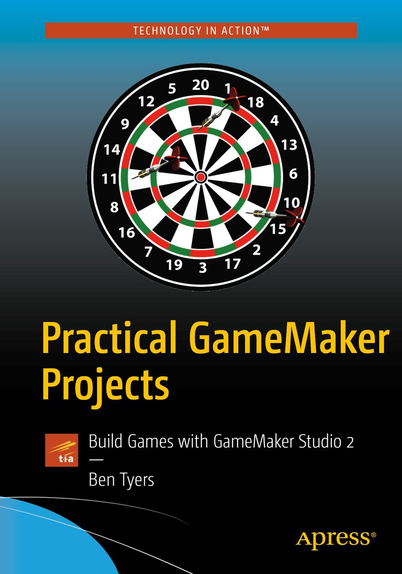 free Strategic Planning for Project Management Using a Project Management