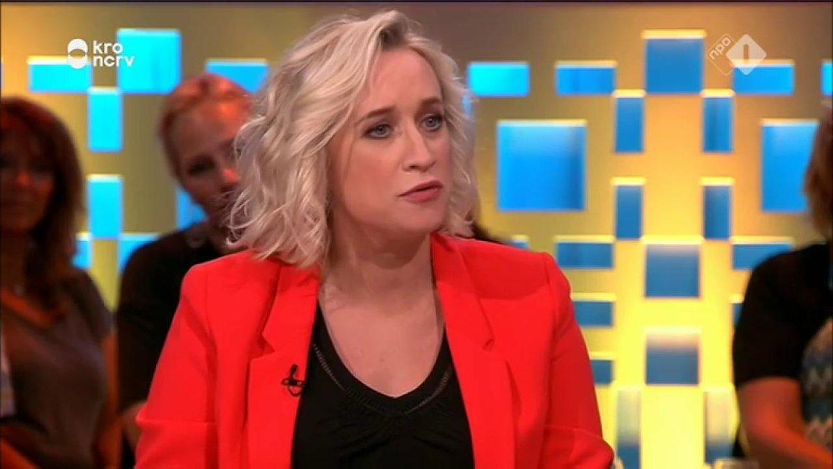 Jinek gemist: Erland Galjaard over de problemen bij RTL Late Night