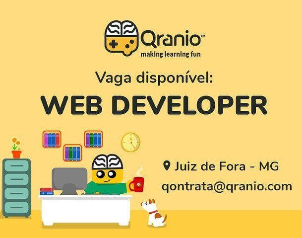 Qranio (@Qranio) | Twitter