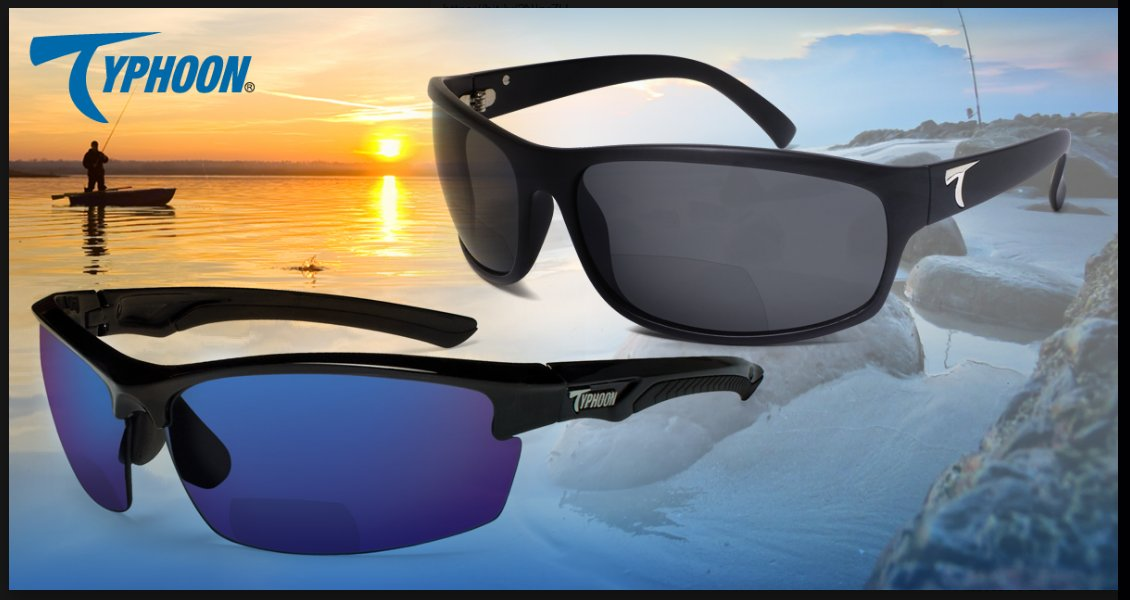 typhoon sunglasses coupon code