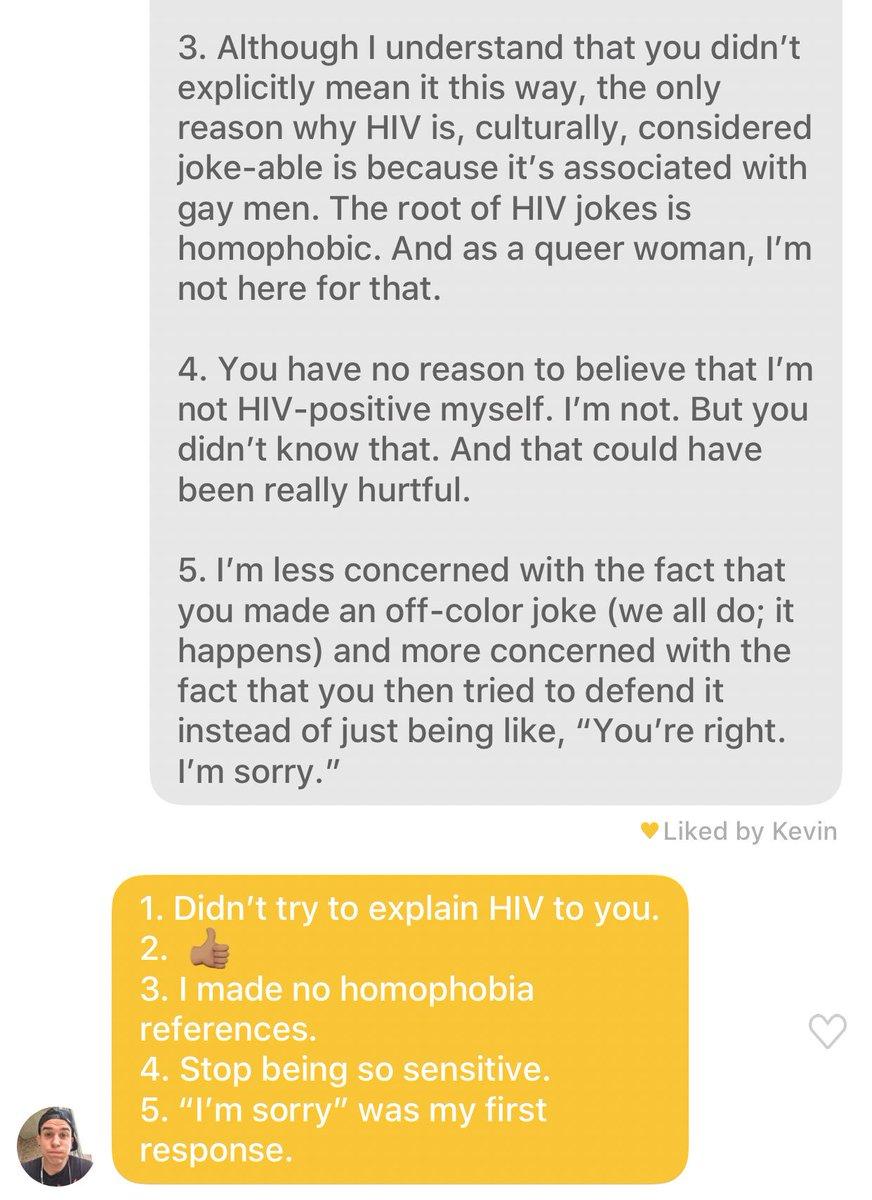 HIV Persoana de date de dating femei frumoase din Sibiu care cauta barbati din Oradea