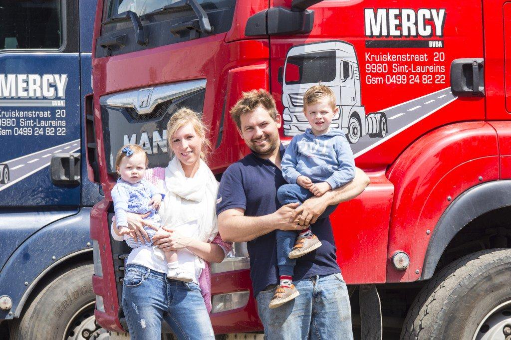 test Twitter Media - Loonwerker in beeld: Loon- en transportbedrijf Mercy bvba(Sint-Laureins) https://t.co/BTfl1FnwDa https://t.co/5VSJHDMW6g
