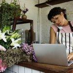 Image for the Tweet beginning: Retirement-planning options for entrepreneurs#smallbiz #entrepreneurship