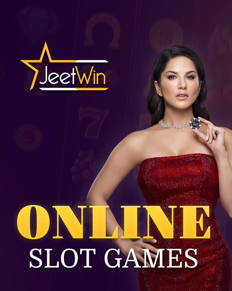 spiele gratis online ohne anmeldung
