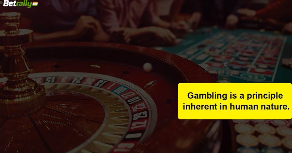 casino extreme bonus codes july 2018