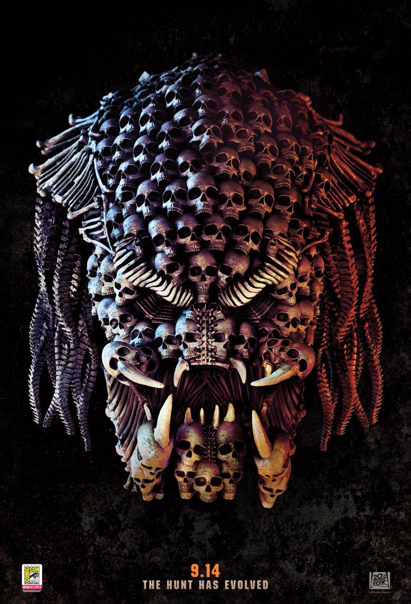 Suite de Predator.... Par.... Shane Black!!! - Page 3 DifTTUuXcAMUCtJ