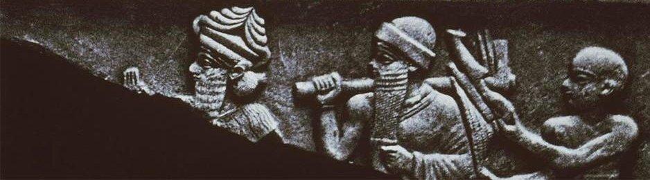 the doomgrinder add greyhawk lost tombs series no